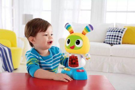 Требования по сертификации детских игрушек