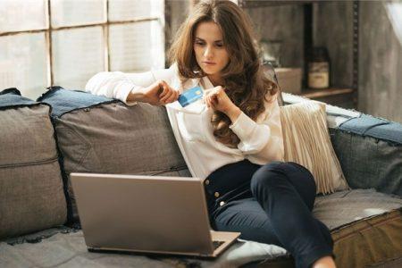 Как погасить кредит, не покидая квартиры