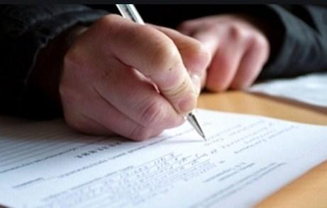Комитет Госдумы по информполитке направил письма во все регионы РФ с просьбой обеспечить школы комфортным дистанционным обучением