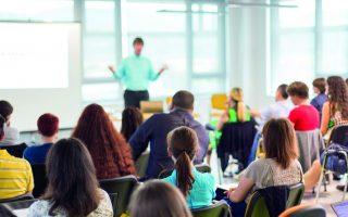 научить младших школьников функциональной грамотности
