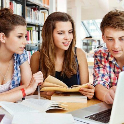 Просвещение и ИКС Холдинг формируют цифровое будущее школ