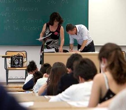 Эксперты обсудили вопросы повышения квалификации педагогов